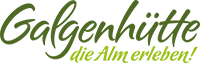 Galgenhütte Logo